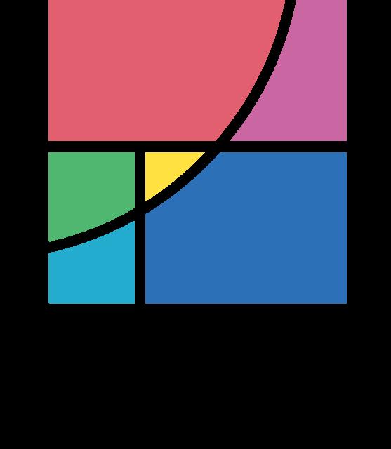 企業メインイメージ